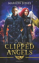 Clipped Angels