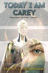 I Am Carey