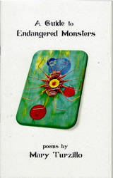 A Guide to Endangered Monsters