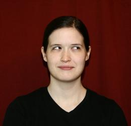 Melissa J. Lytton
