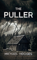The Puller