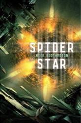 Spider Star