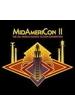 MidAmeriCon II