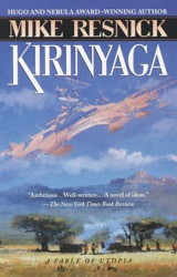 Kriniyaga: A Fable of Utopia