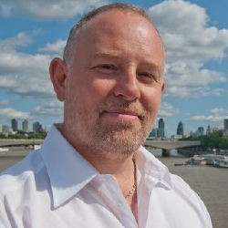 Mike Shevdon