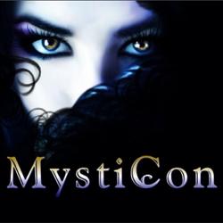 Mysticon 2016