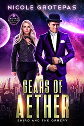 Gears of Aether