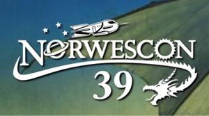 NorWesCon 39