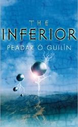 The Inferior