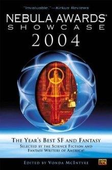 Nebula Awards Showcase 2004