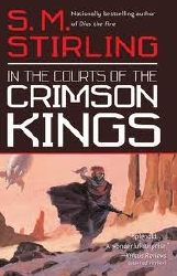 In the Court of the Crimson Kings