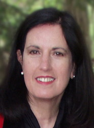 Sally Wiener Grotta