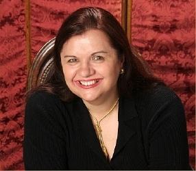 Sarah A. Hoyt