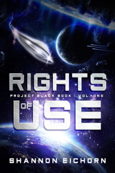 Rights of Use