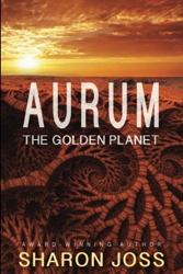 Aurum: The Golden Planet