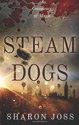 Steam Dogs