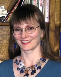 Shauna Roberts