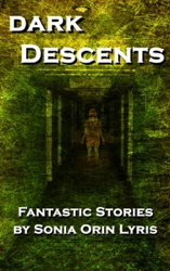 Dark Descents