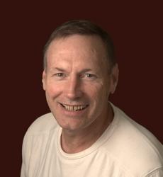 Steve McEllistrem