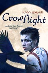 Crowflight