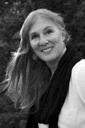 Susan Forest