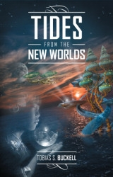 Tides from the New World