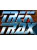 TrekTrax