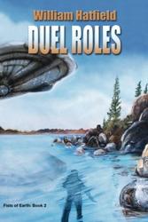 Duel Roles