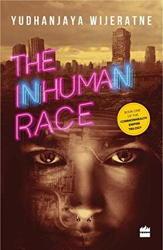 The Inhuman Race