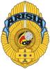 Arisia 2016
