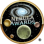 Nebula Awards Weekend