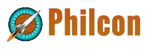 Philcon 2015