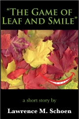 The Game of Leaf and Smile