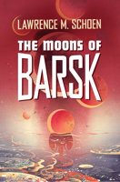 Moons of Barsk